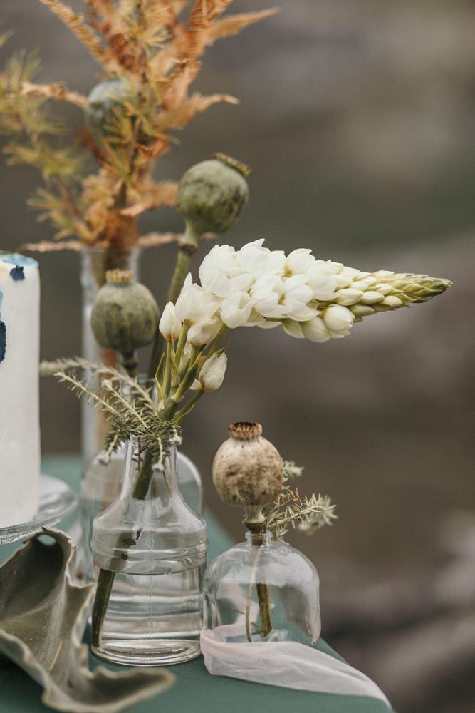 pinterest ceresole (13)