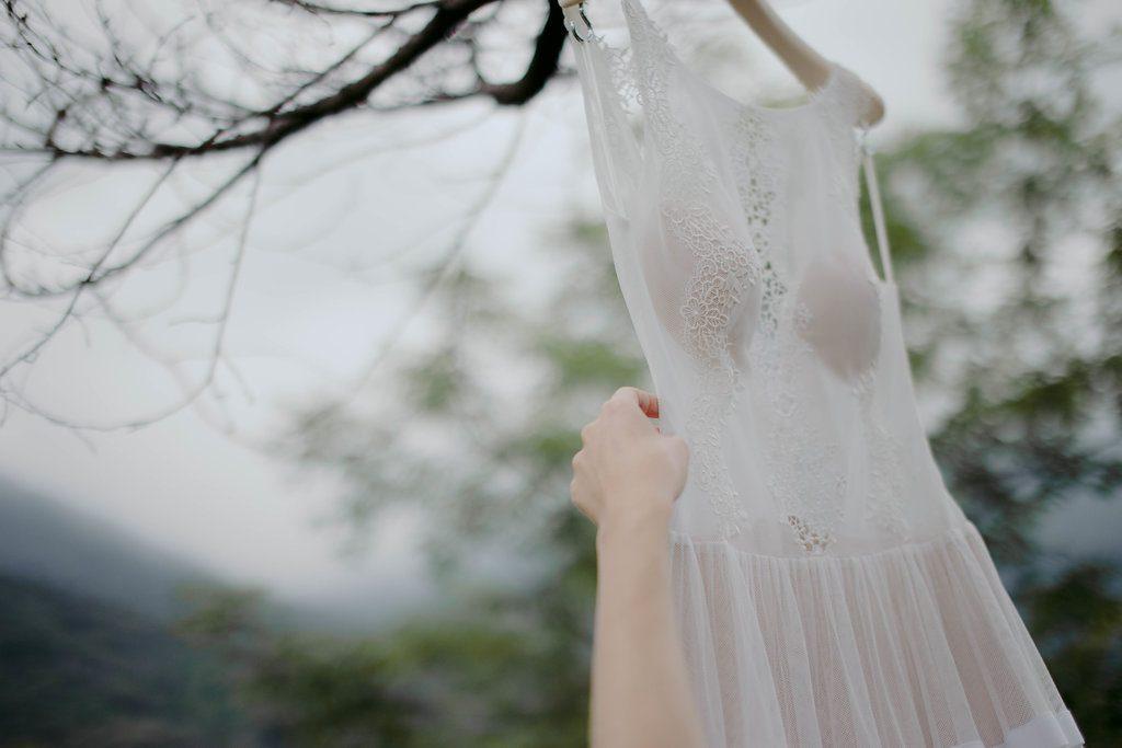 Matrimonio nel mulino a vento