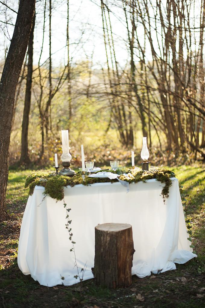 matrimonio elfico