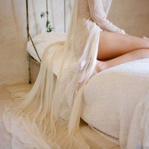 boudoir natura
