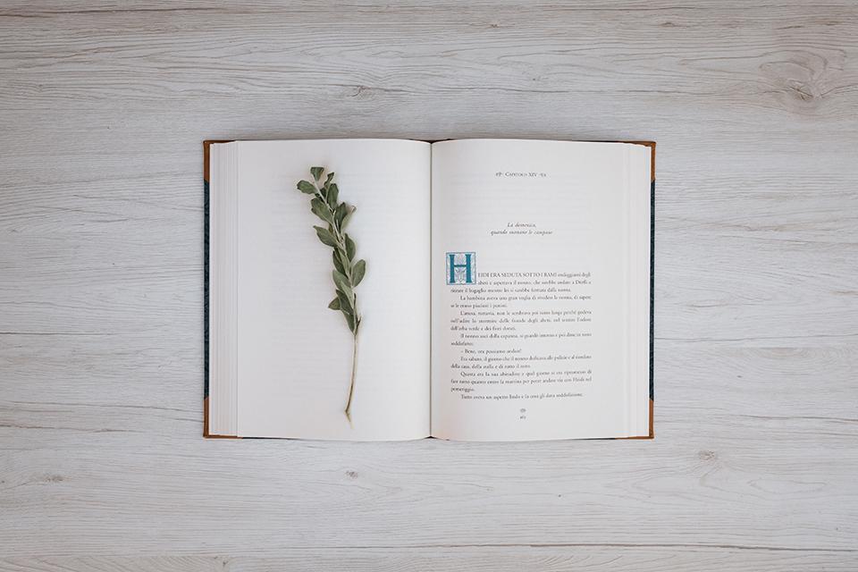 Awenydd - Wedding design pdf