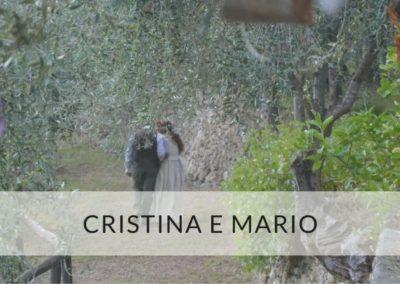 Matrimonio celtico ad Imperia