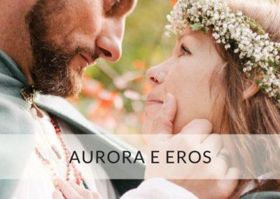 Matrimonio spirituale ad Avigliana