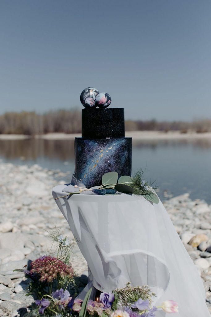cosmos dimensione web (12)