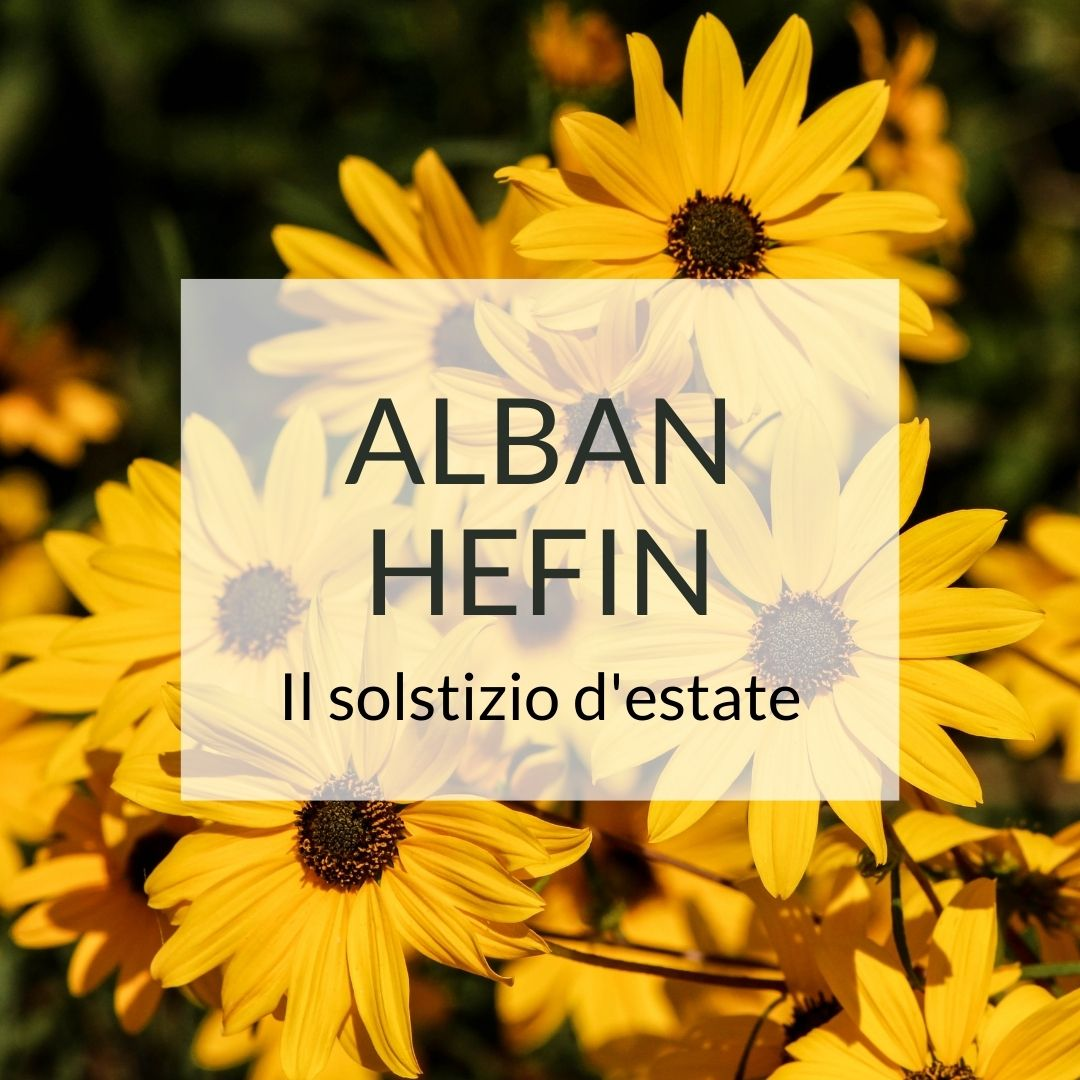 alban hefin