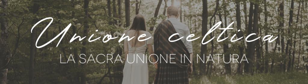 Unione celtica