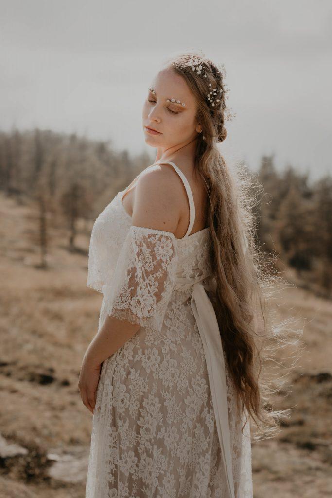 Goddesses shooting (118)