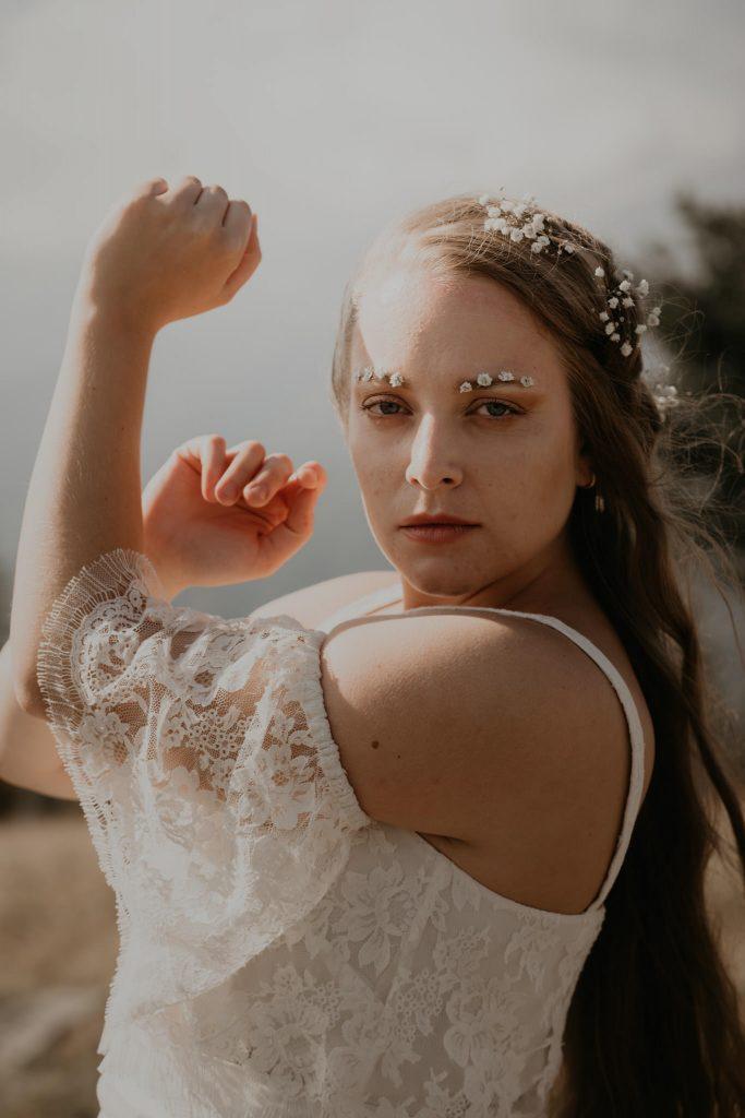 Goddesses shooting (123)