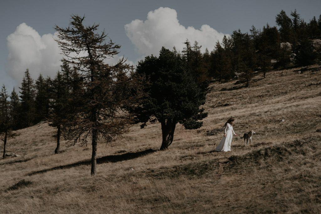 Goddesses shooting (13)