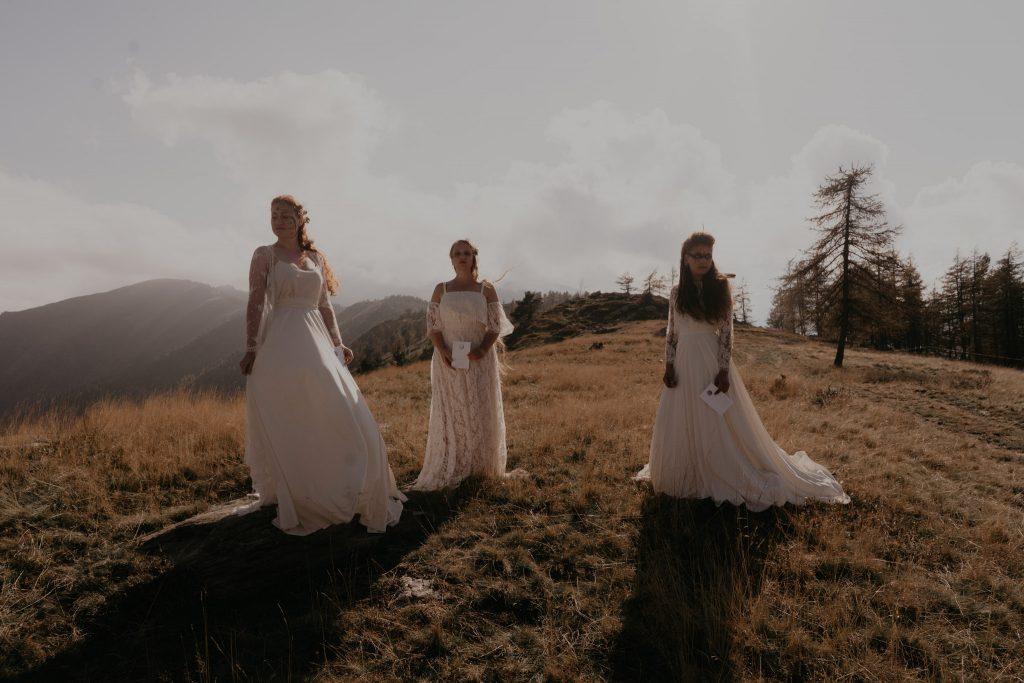 Goddesses shooting (145)
