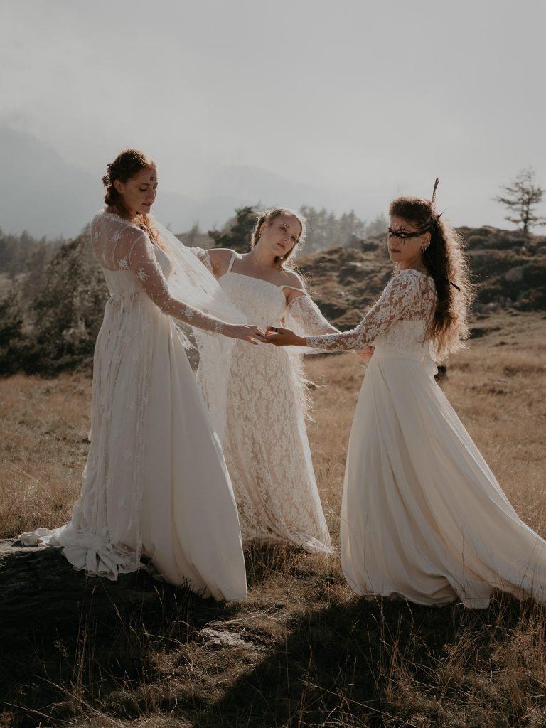 Goddesses shooting (146)