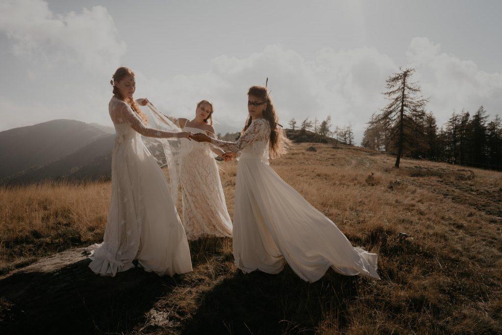 Goddesses shooting (147)