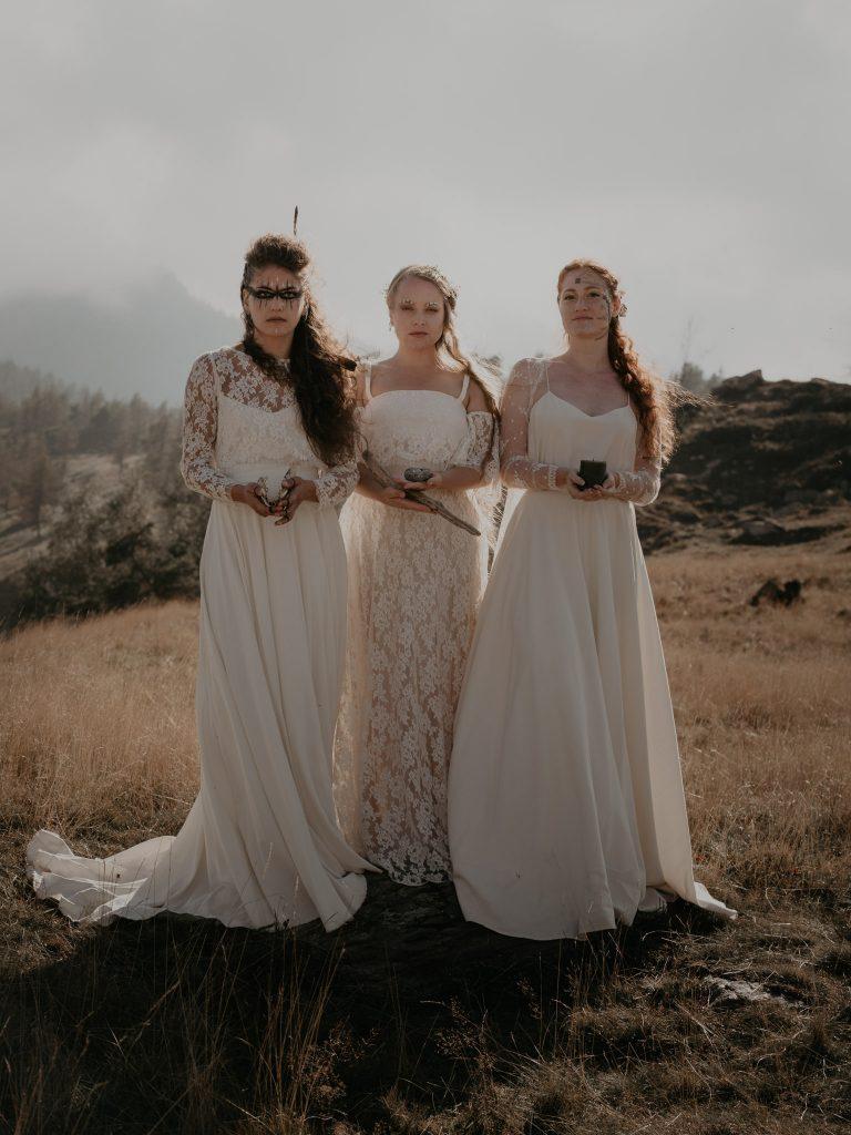 Goddesses shooting (150)