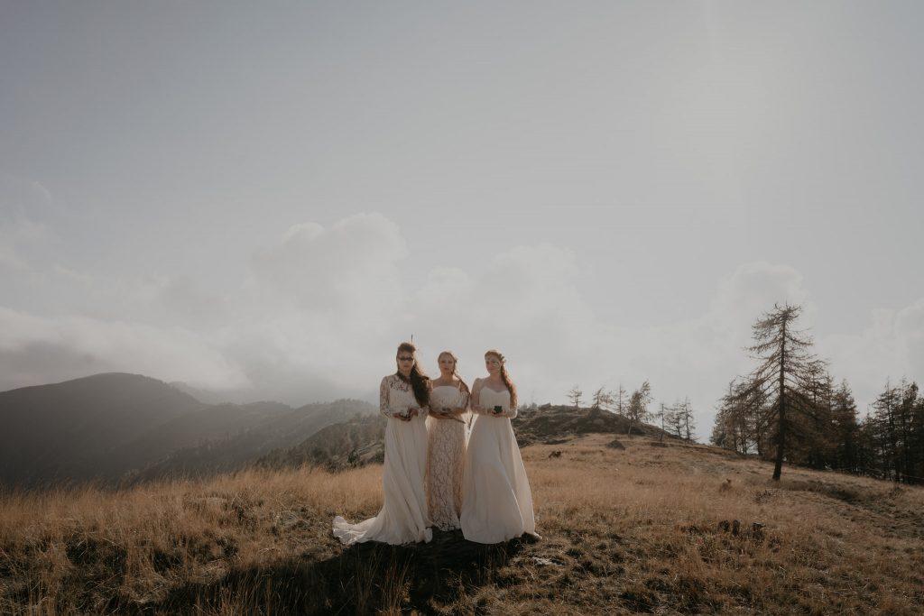 Goddesses shooting (151)