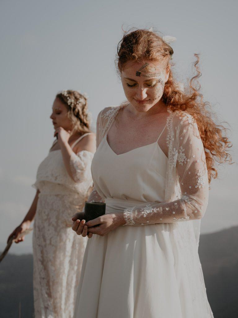 Goddesses shooting (154)