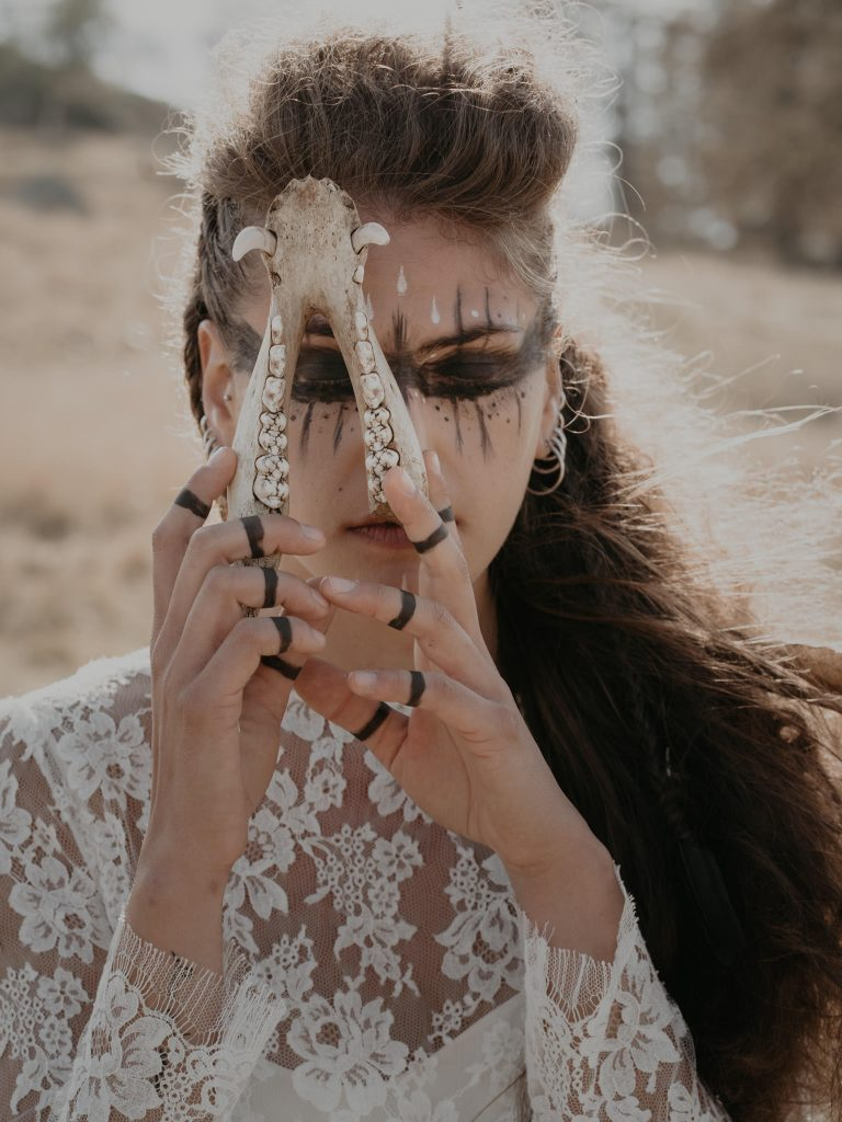 Goddesses shooting (157)