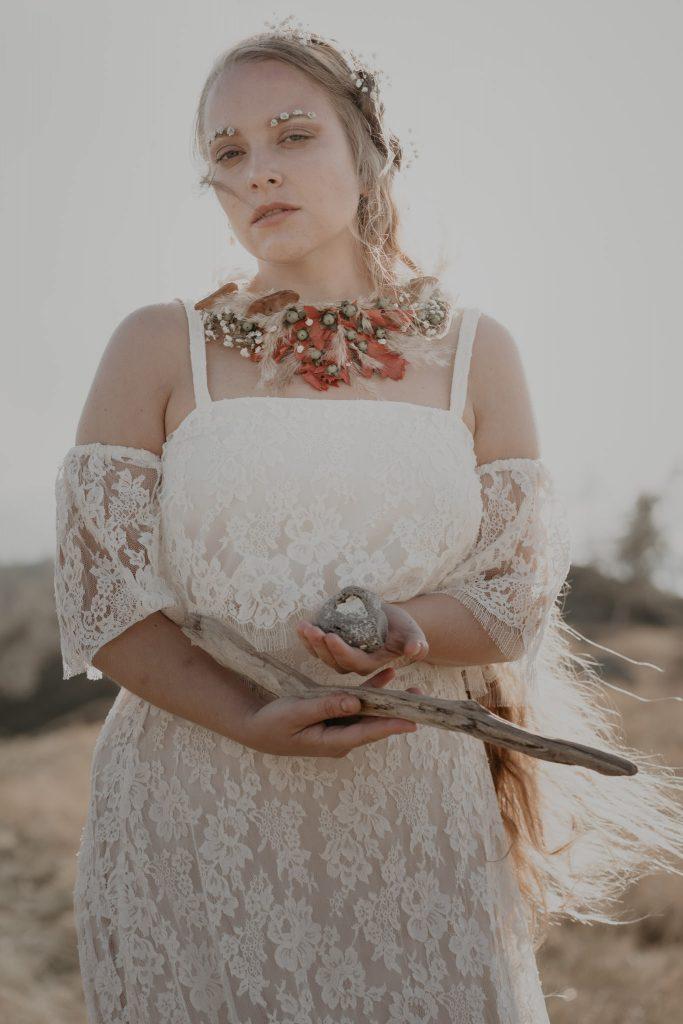Goddesses shooting (166)