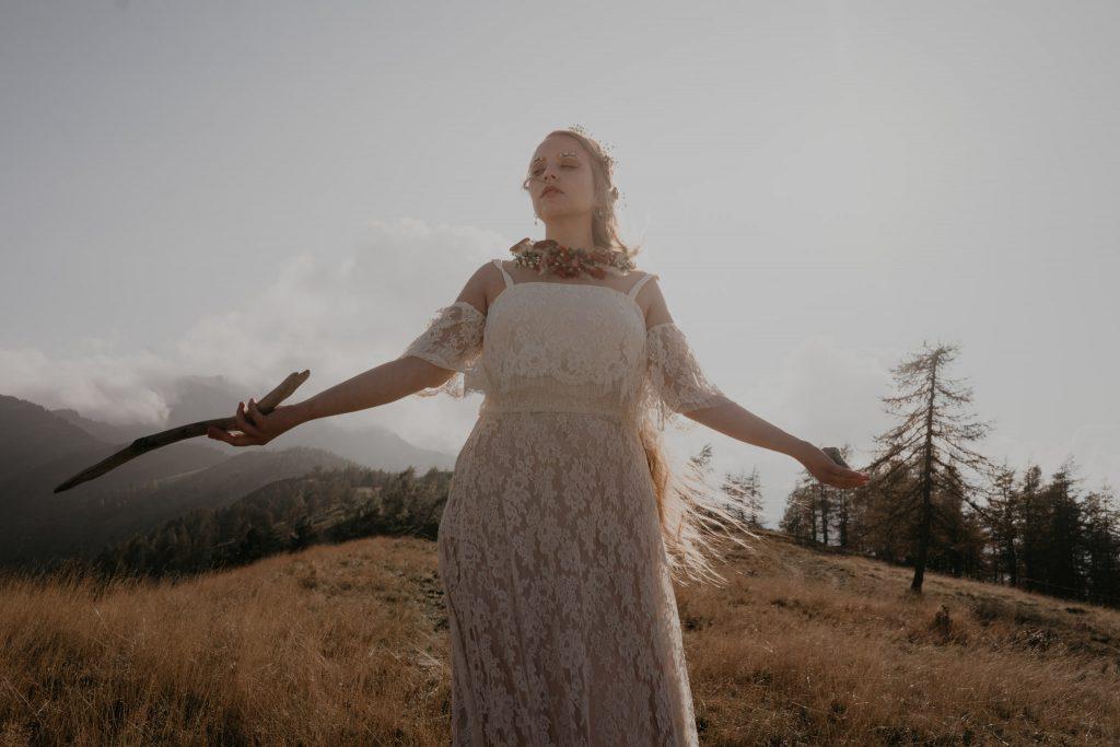 Goddesses shooting (167)