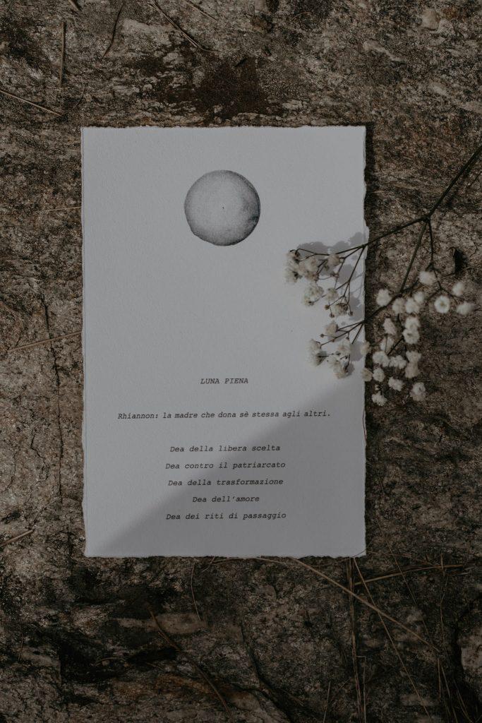 Goddesses shooting (42)