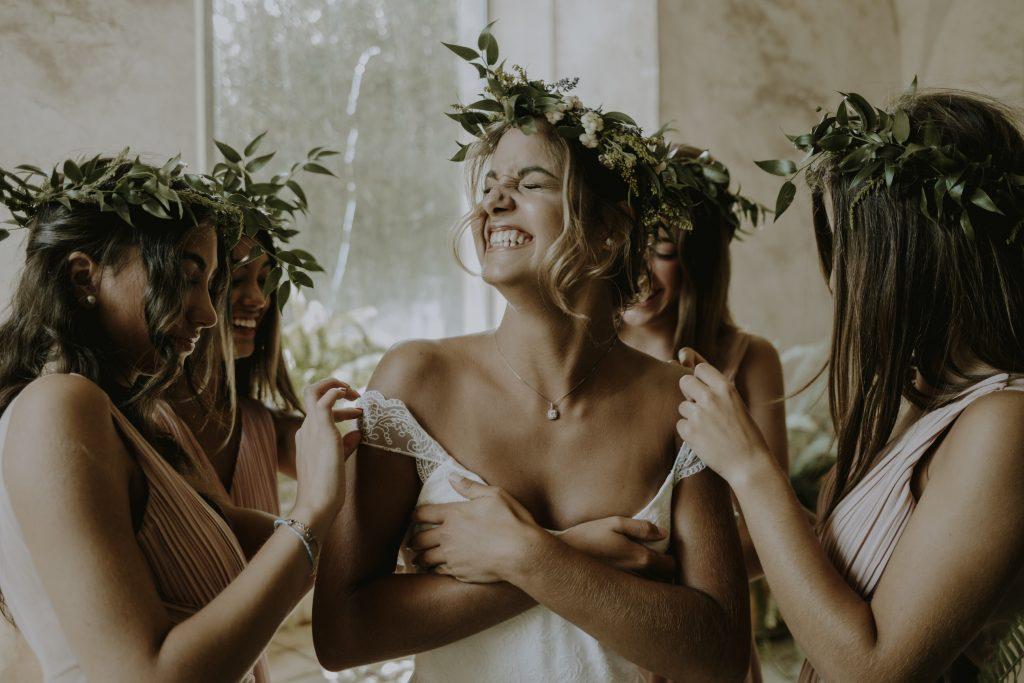 Matrimonio celtico in Sicilia (12)