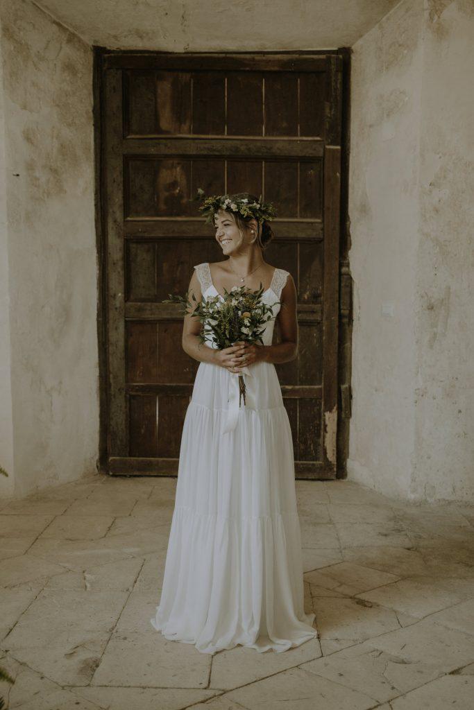 Matrimonio celtico in Sicilia (14)
