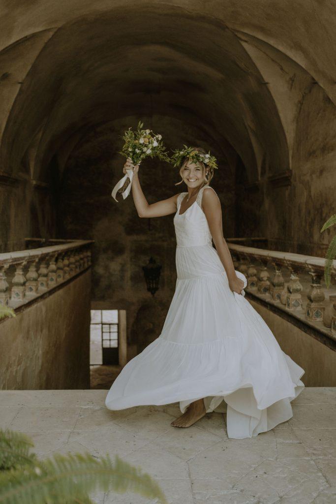 Matrimonio celtico in Sicilia (15)