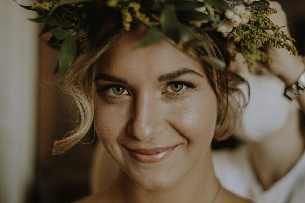 Matrimonio celtico in Sicilia (17)