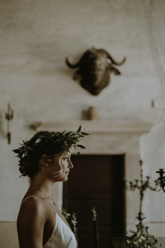Matrimonio celtico in Sicilia (18)