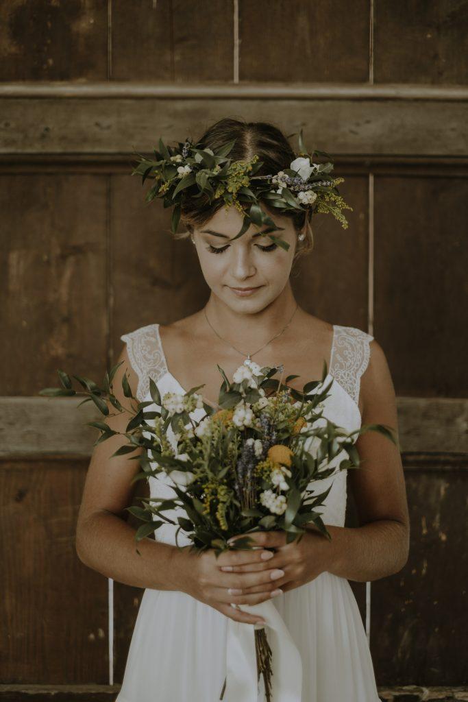 Matrimonio celtico in Sicilia (19)