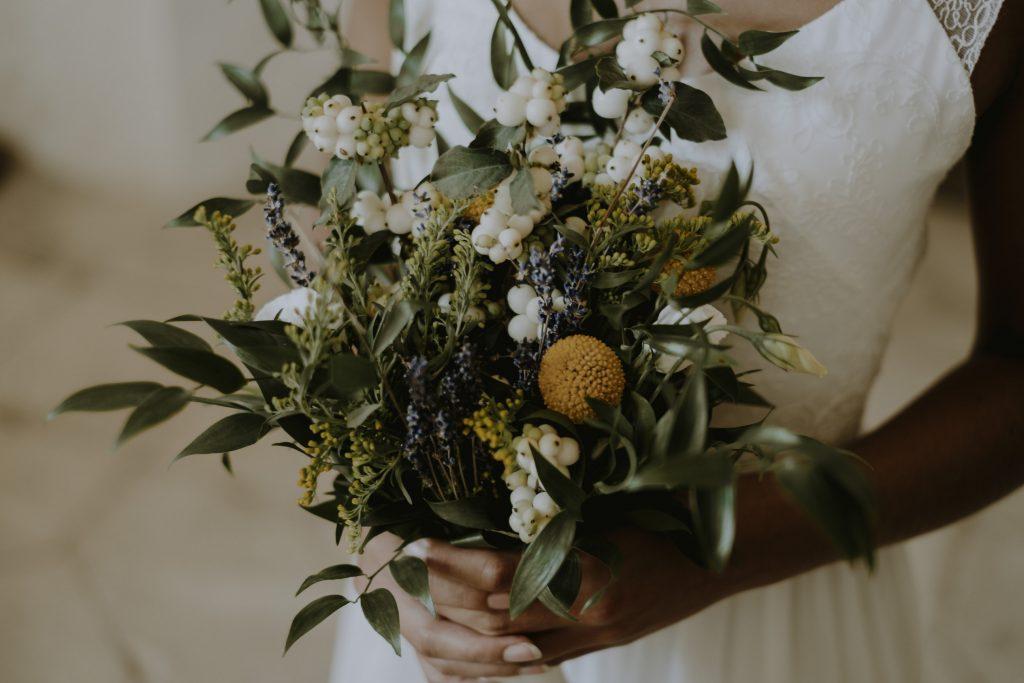 Matrimonio celtico in Sicilia (20)