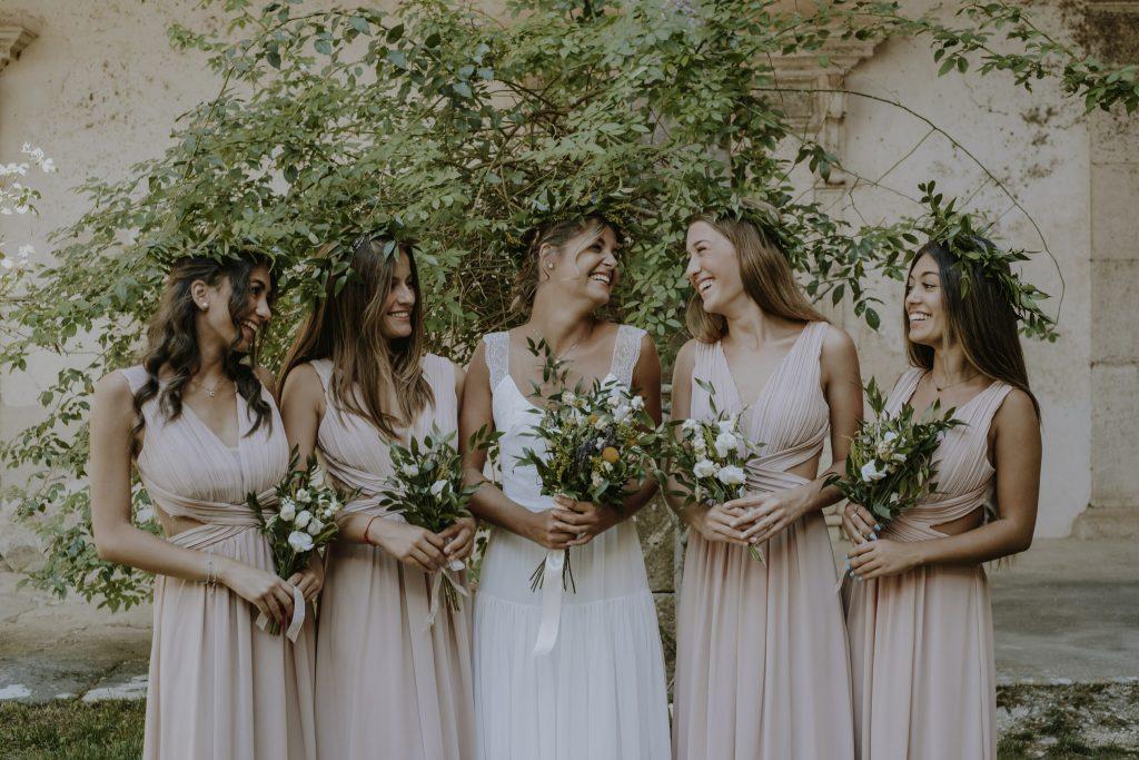Matrimonio celtico in Sicilia (21)