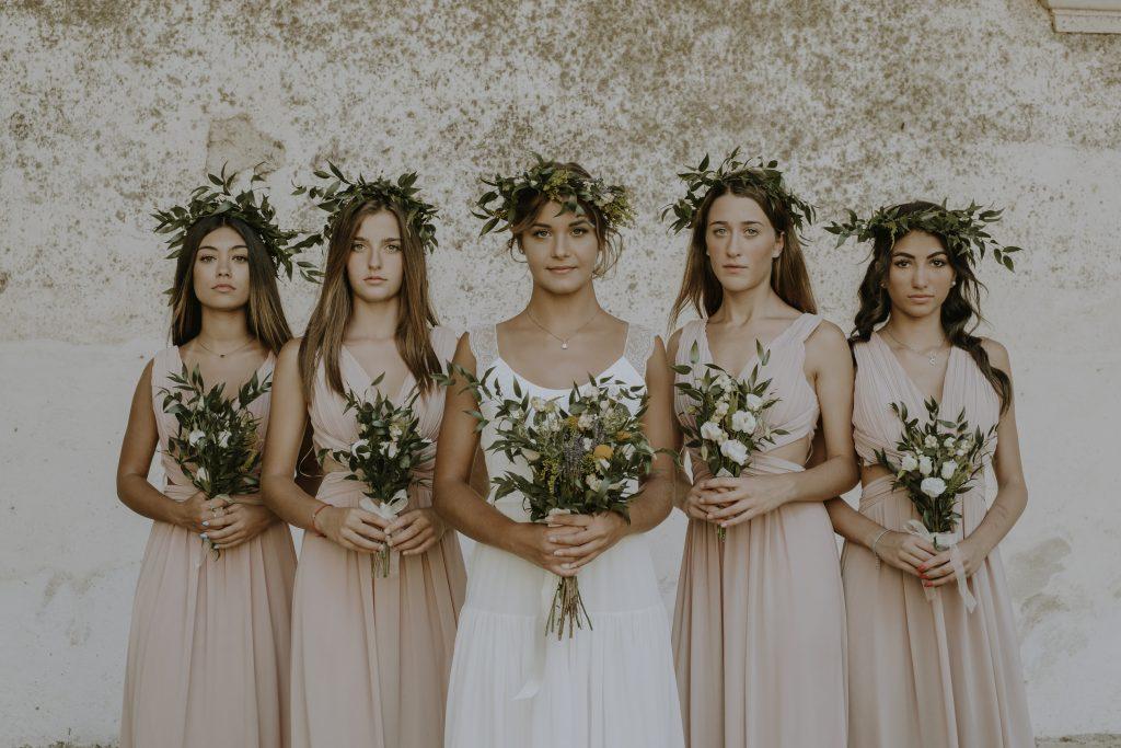 Matrimonio celtico in Sicilia (22)
