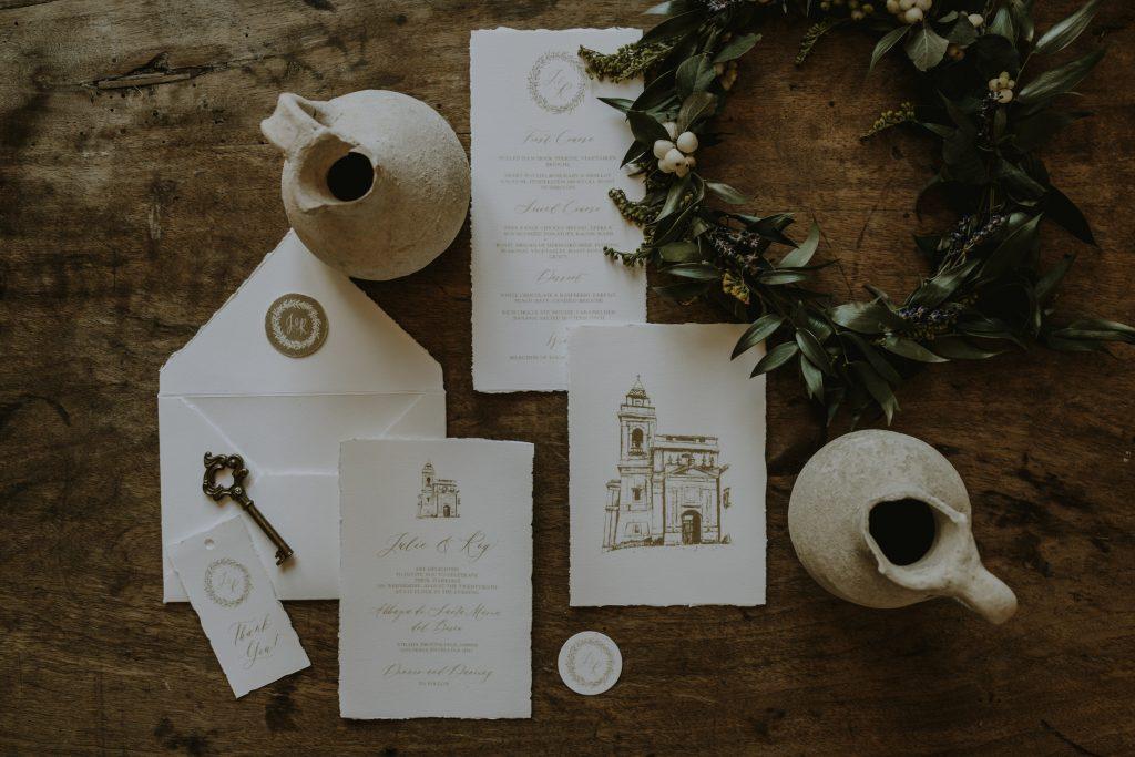 Matrimonio celtico in Sicilia (25)