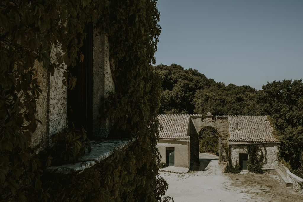 Matrimonio celtico in Sicilia (26)