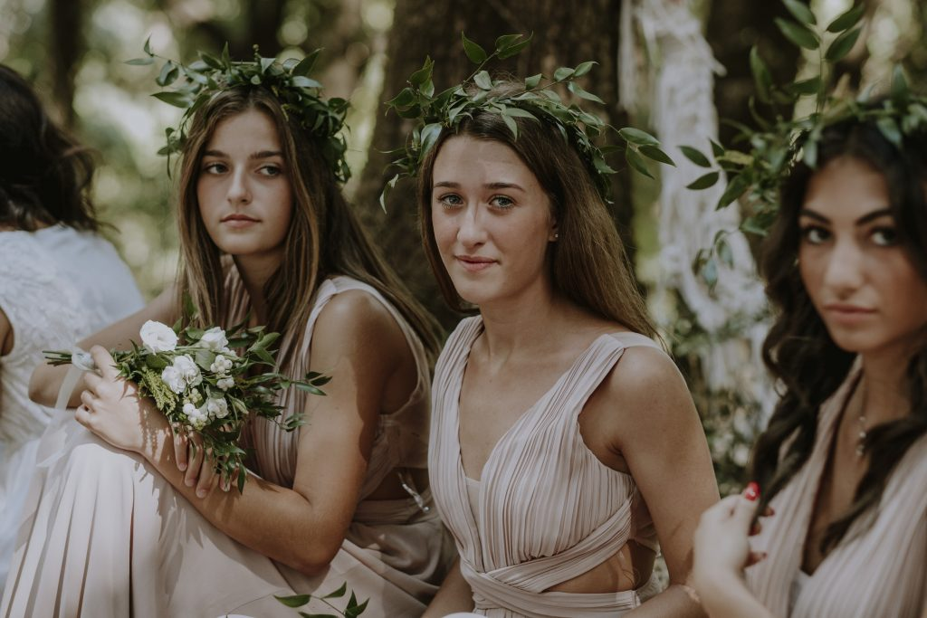 Matrimonio celtico in Sicilia (27)