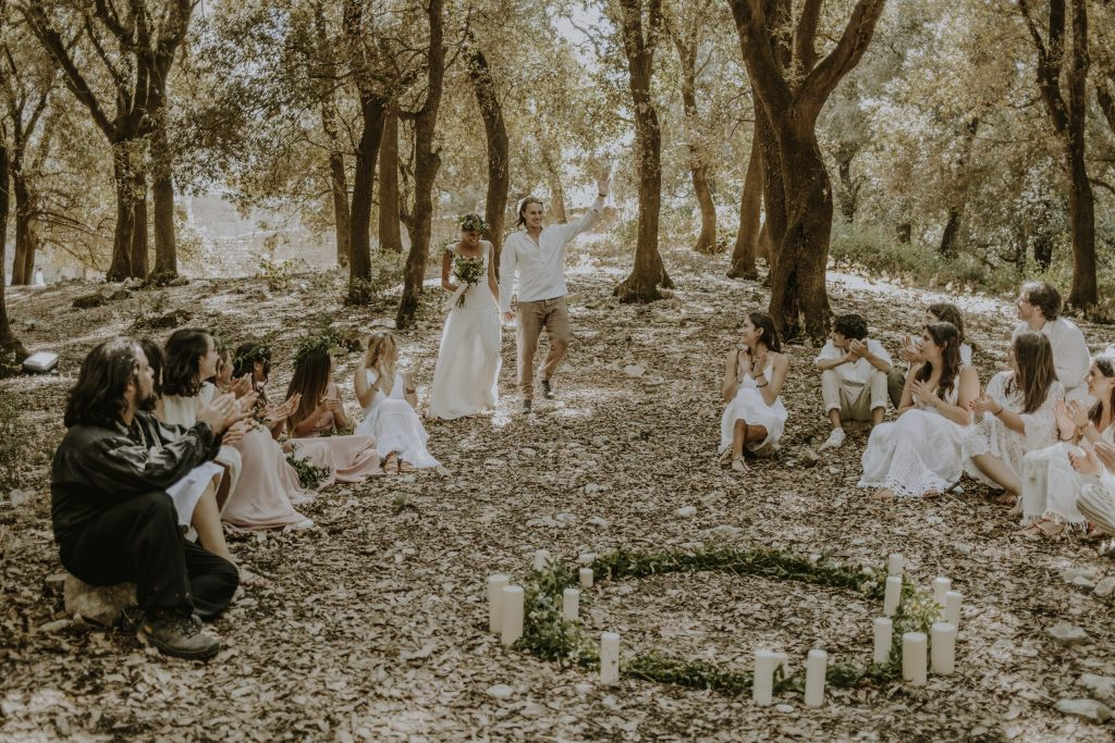 Matrimonio celtico in Sicilia (28)