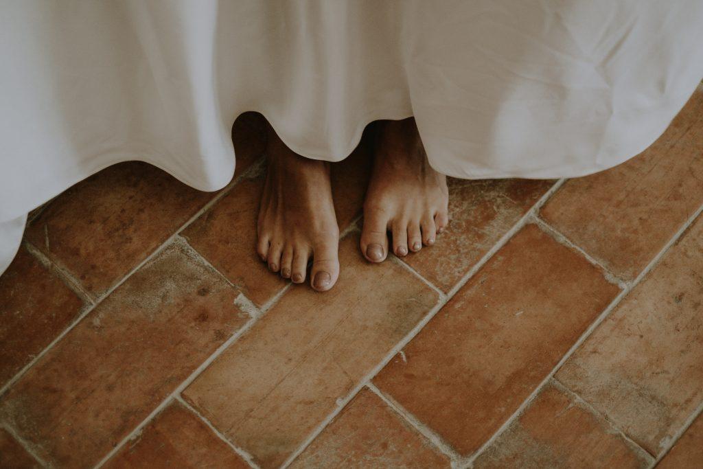 Matrimonio celtico in Sicilia (3)