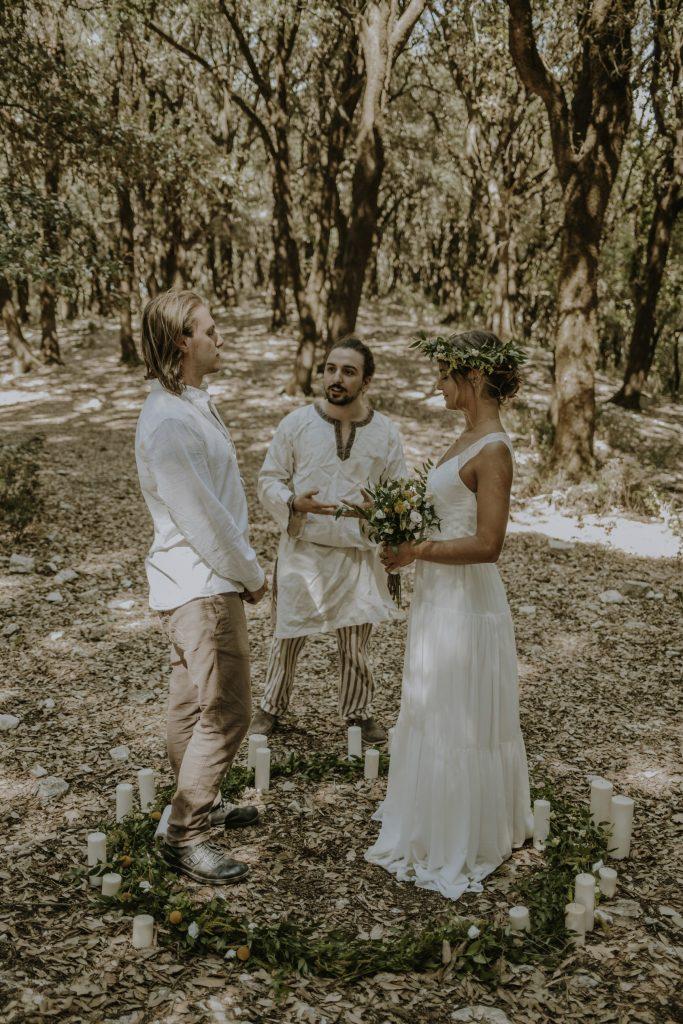 Matrimonio celtico in Sicilia (30)