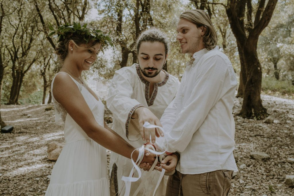 Matrimonio celtico in Sicilia (31)