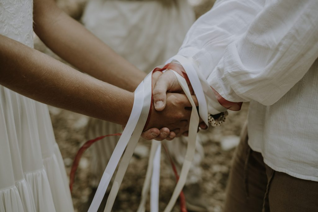 Matrimonio celtico in Sicilia (33)