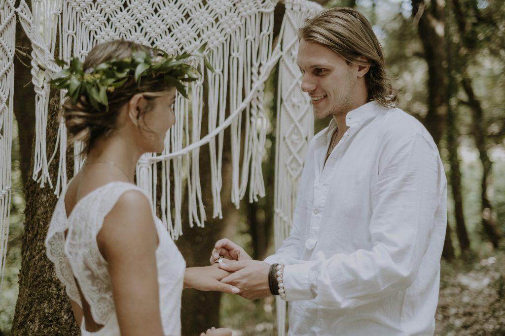 Matrimonio celtico in Sicilia (34)
