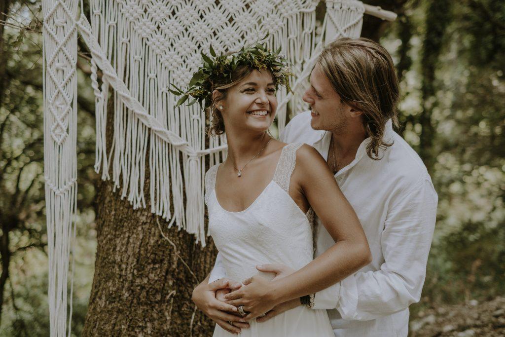 Matrimonio celtico in Sicilia (35)