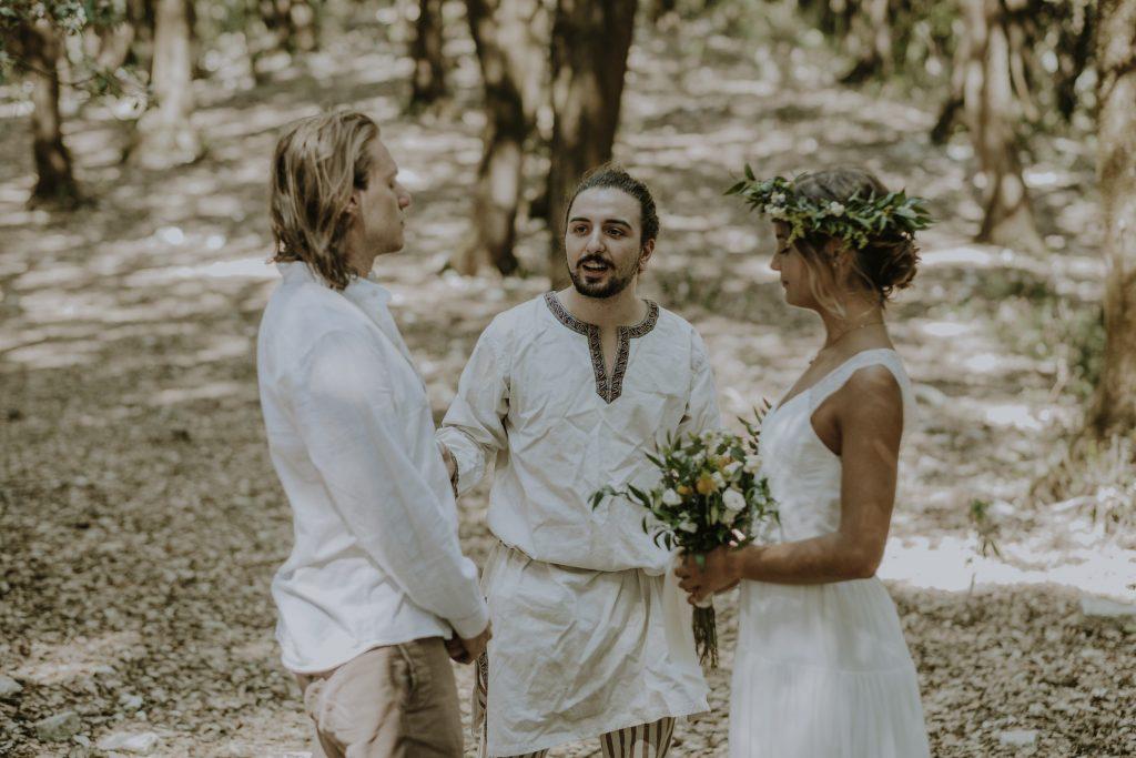 Matrimonio celtico in Sicilia (36)