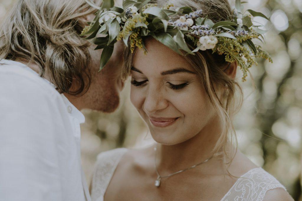 Matrimonio celtico in Sicilia (38)