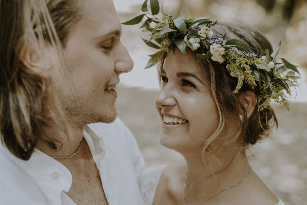 Matrimonio celtico in Sicilia (39)
