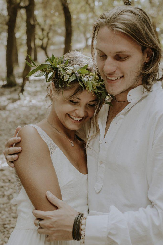 Matrimonio celtico in Sicilia (40)