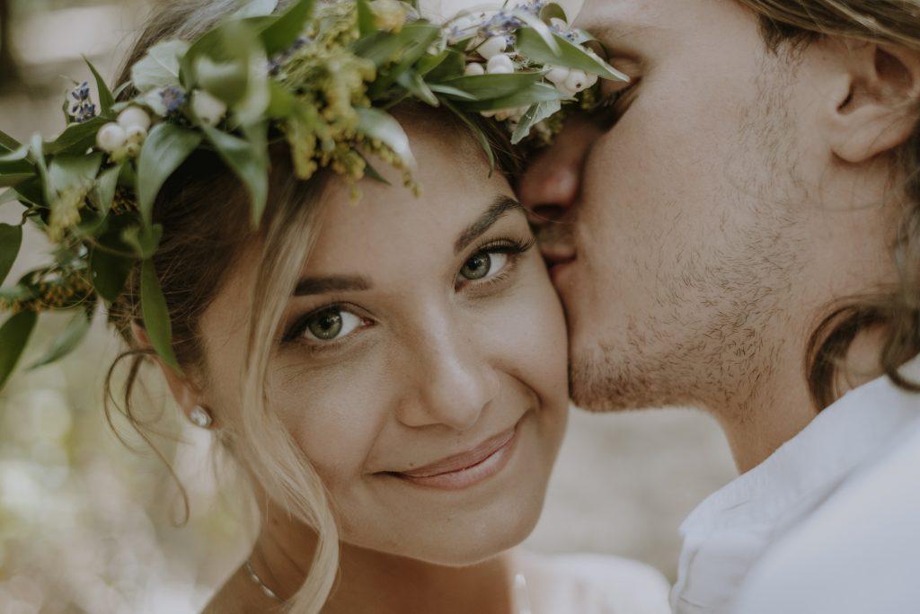 Matrimonio celtico in Sicilia (41)