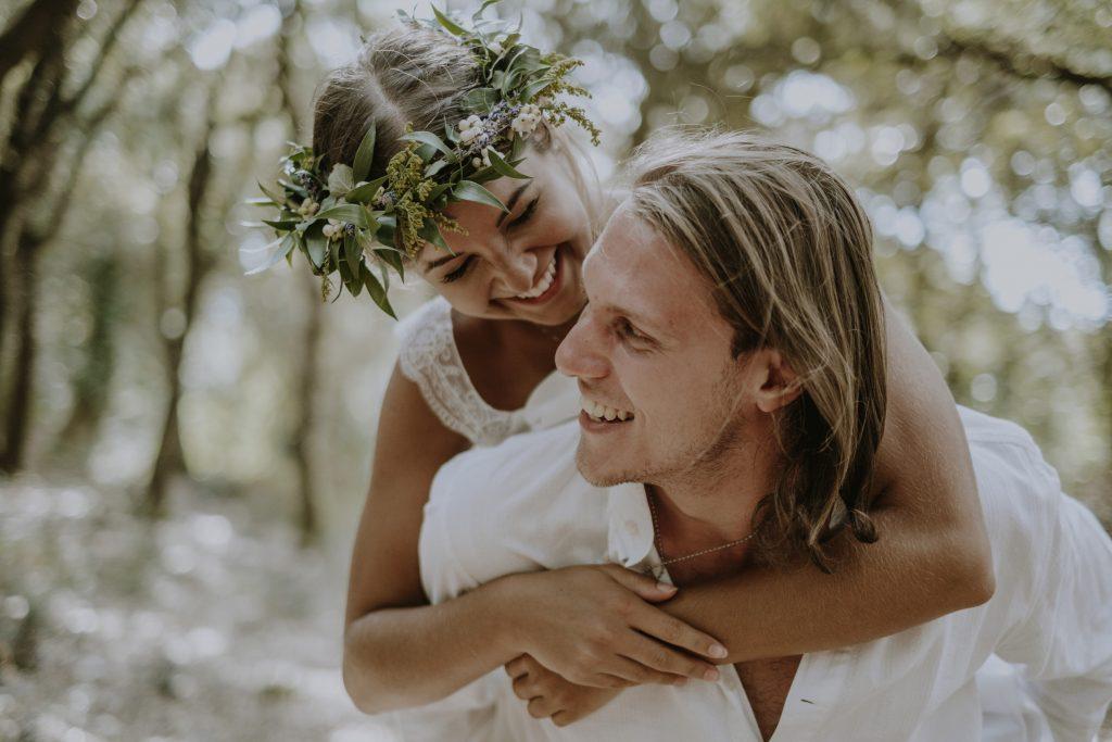 Matrimonio celtico in Sicilia (43)