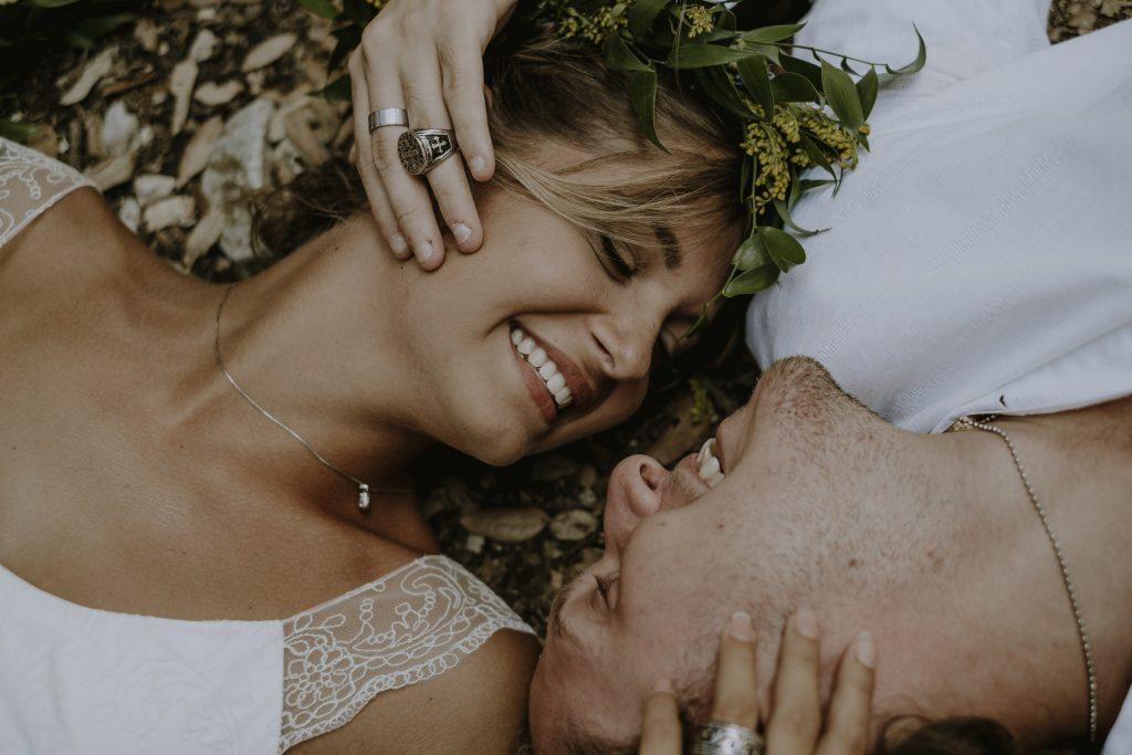 Matrimonio celtico in Sicilia (44)