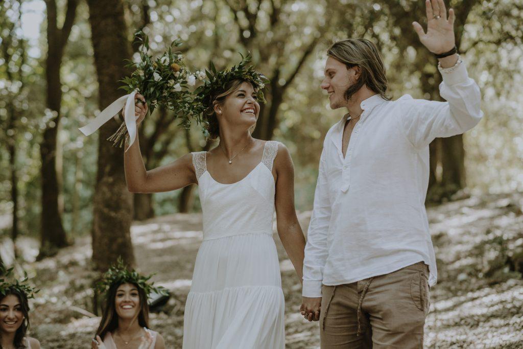 Matrimonio celtico in Sicilia (45)